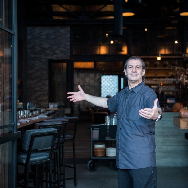 Chef Angelo Auriana.jpg