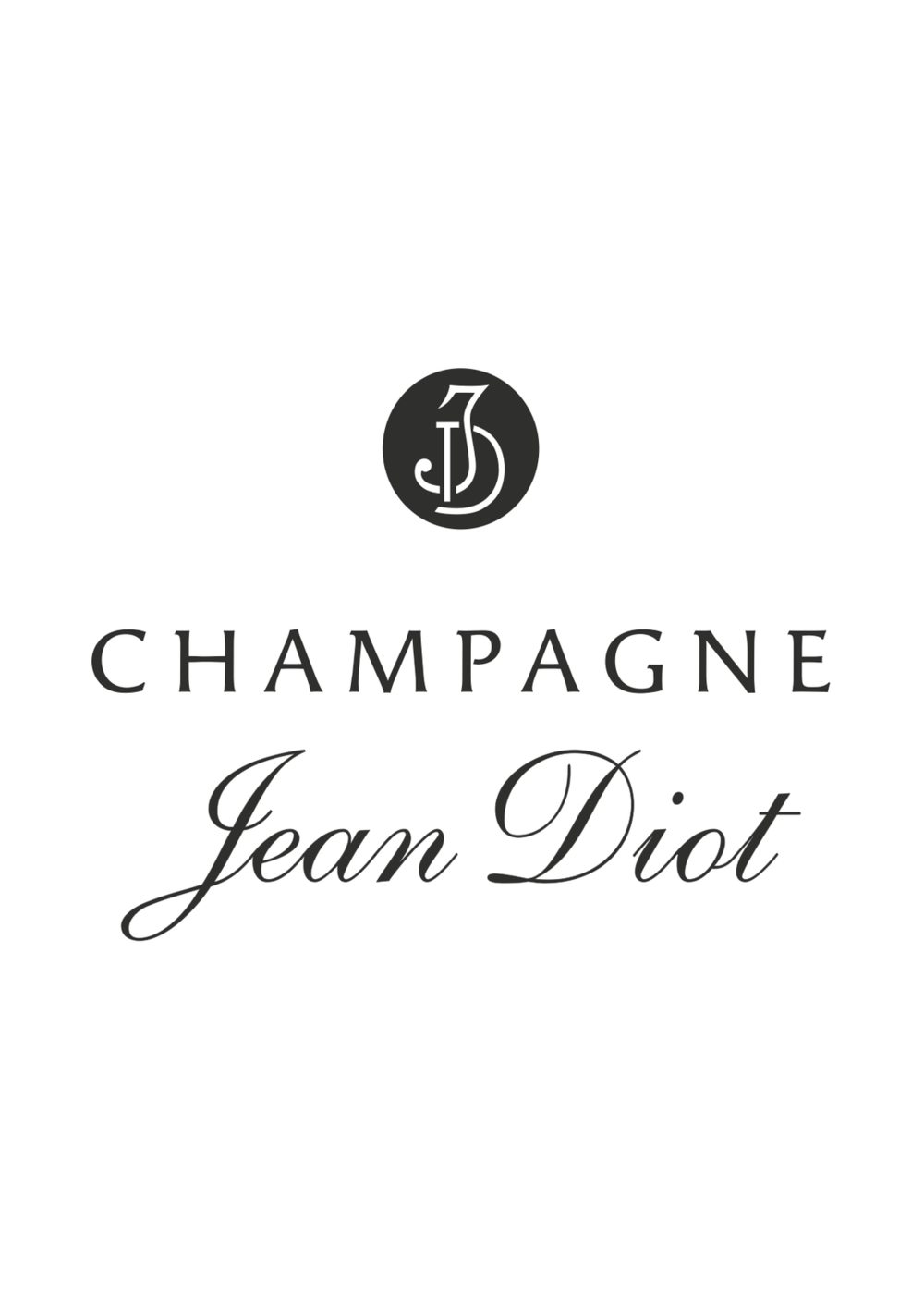 Champagne Jean Diot.png