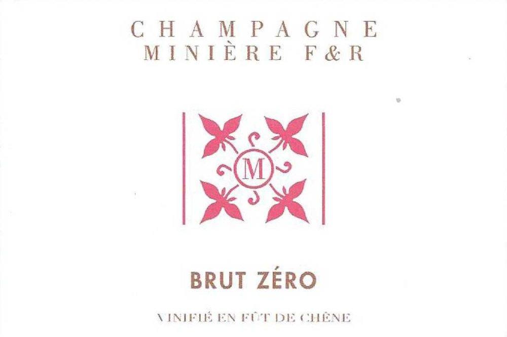 Champagne Miniere.jpg
