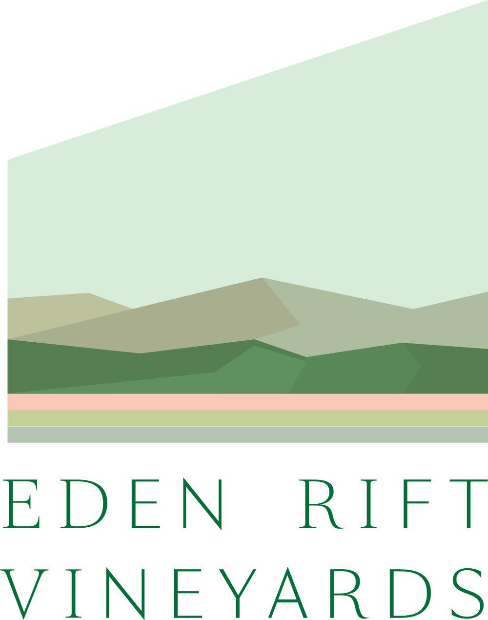 Eden Rift.jpg