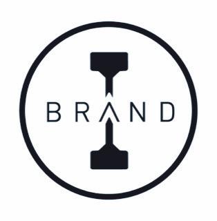 ibrand-logo-01.jpg