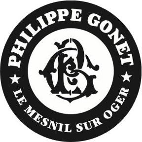 Phillippe-Gonet.jpg