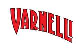 Varnelli.jpg