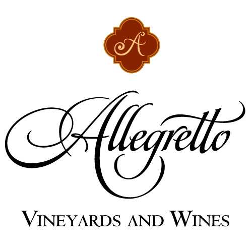 Allegretto 500x500 Logo.jpg