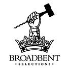 broadbent logo.jpg