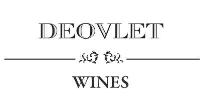 deovlet logo.jpg