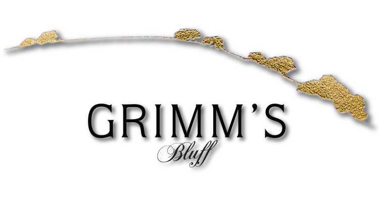 Grimm's Bluff.jpg