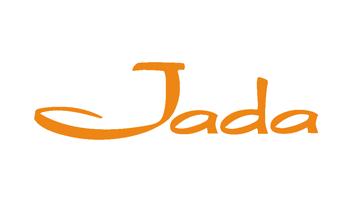 jada.png
