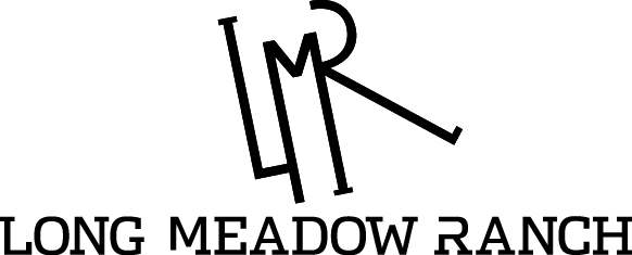 Long Meadow Ranch logo.jpg