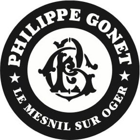 Phillippe-Gonet.jpg