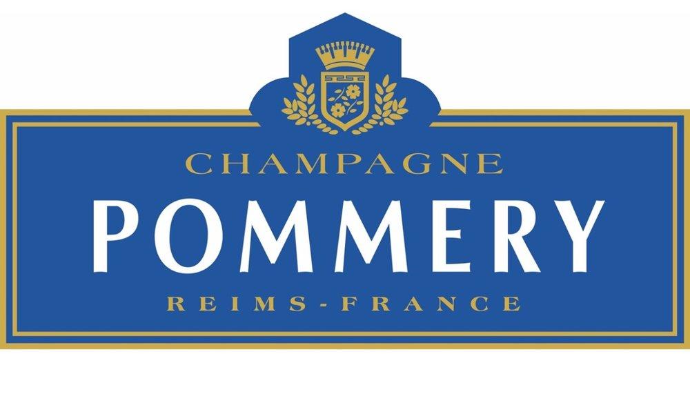 Pommery logo.jpg