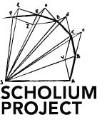 Scholium Project.jpg