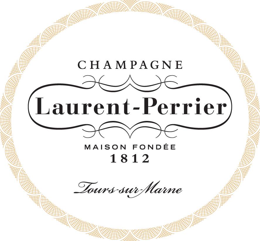Champagne Laurent Perrier.jpg