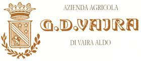 GD Vajra Logo.jpg