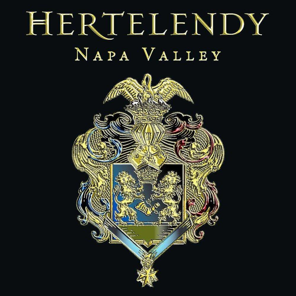 Hertelendy Logo.jpg