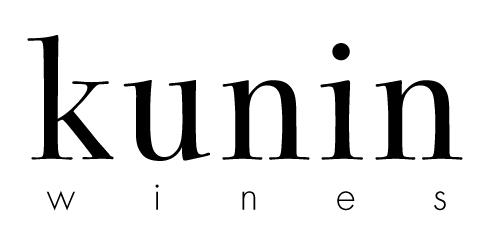 Kunin Wines.JPG