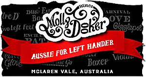 Molly Dooker.jpg