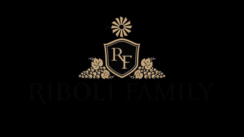 Riboli Family.jpg