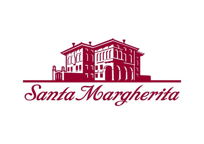 Santa Margherita logo.jpg