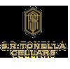 SR-tonella-Cellars.png