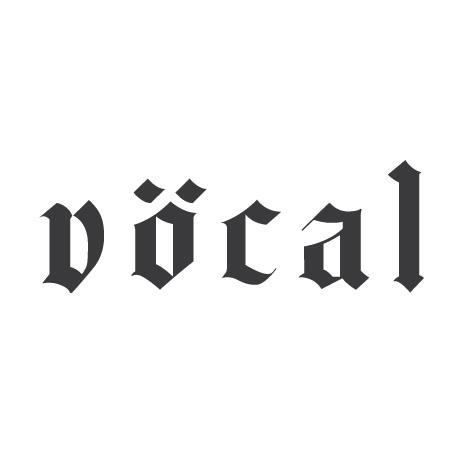 Vocal vineyards logo.jpg