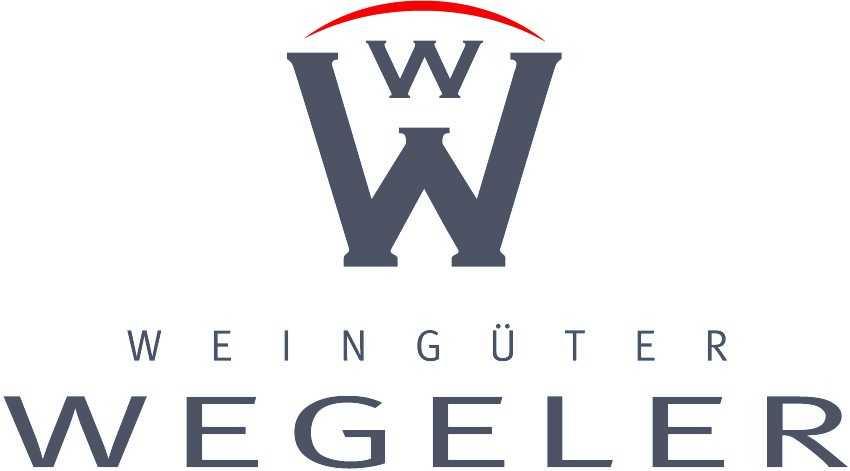 Wegeler.jpg