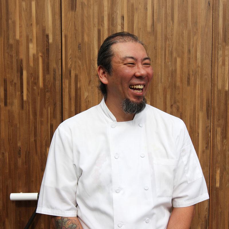 Yoya Takahashi