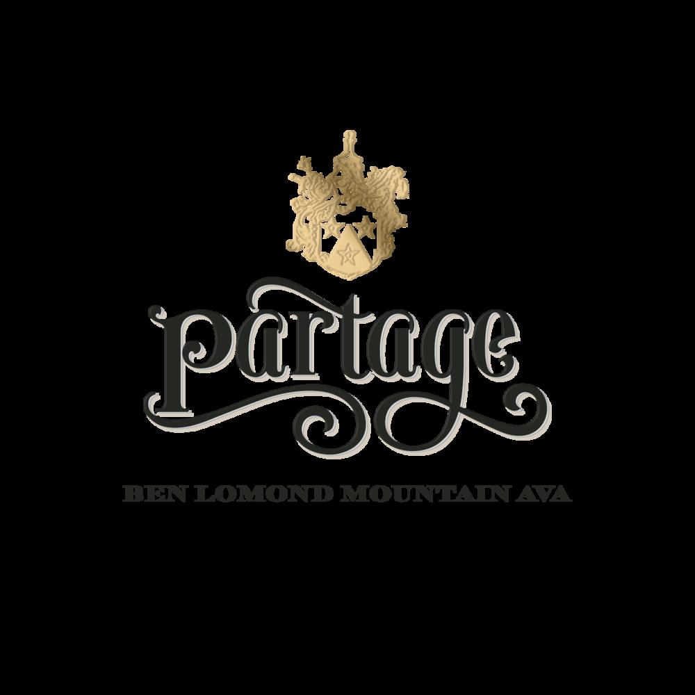 Partage-3.png