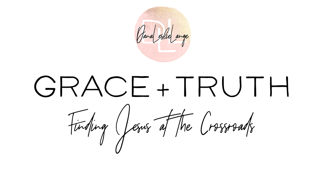 GRACE+TRUTH