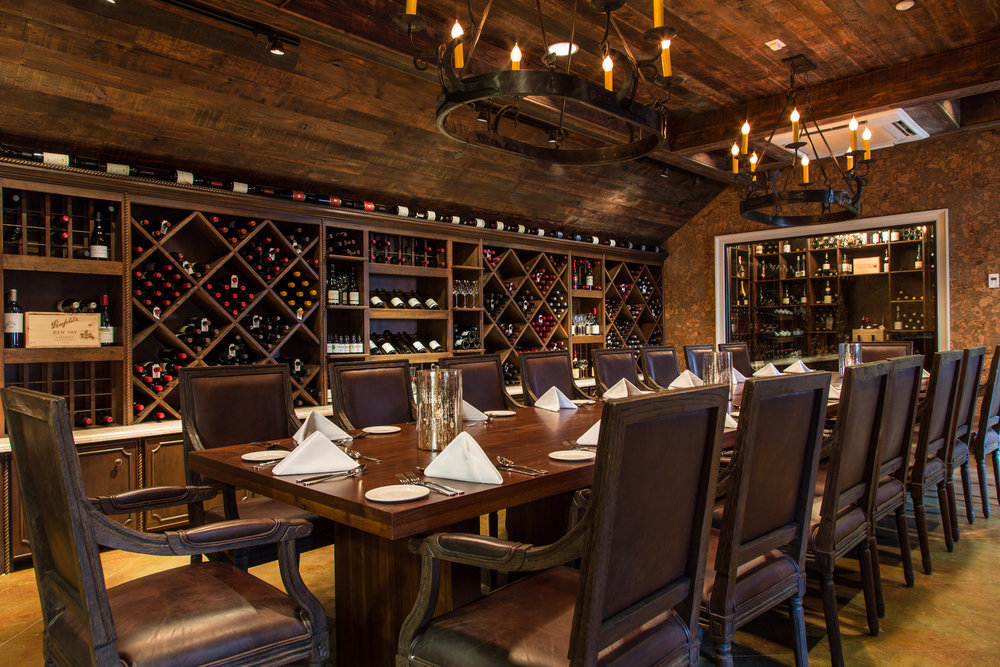 Tableau wine room 2.jpg