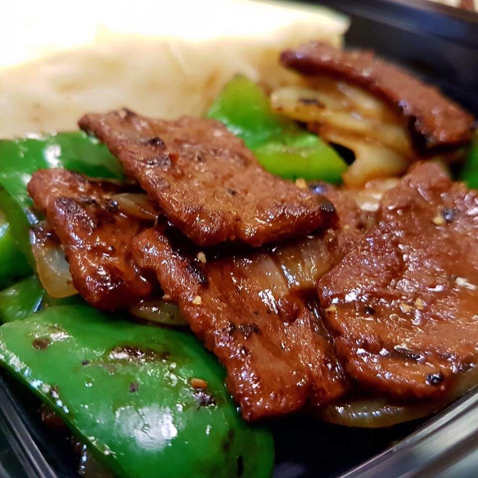 Black pepper steak 2.jpg