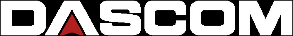 dascom-logo-white.png