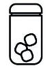 icon_bottle.jpg