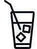 icon_soda.jpg