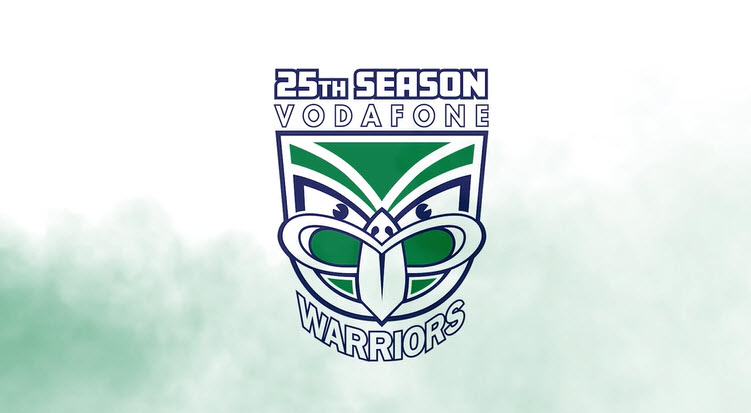 Warriors logo.jpg