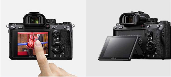 sony_a7iii_touch_screen_review
