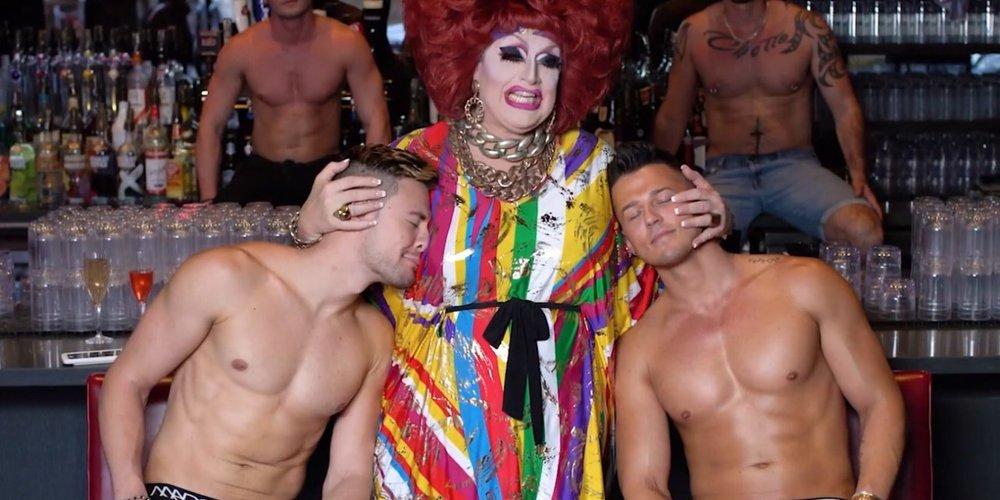 gay_bar_the_stich_2.jpg