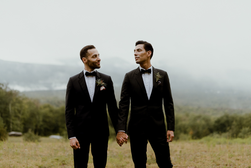 gay_wedding_the_sitch3.jpg