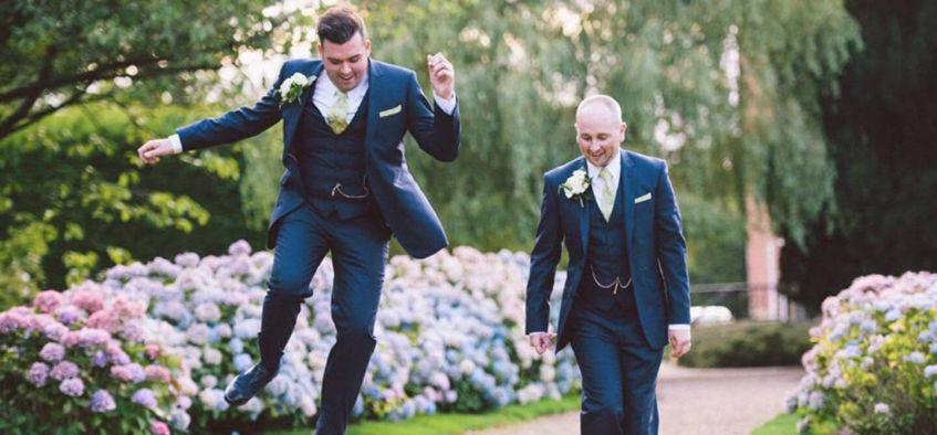 gay_wedding_the_sitch5.jpg