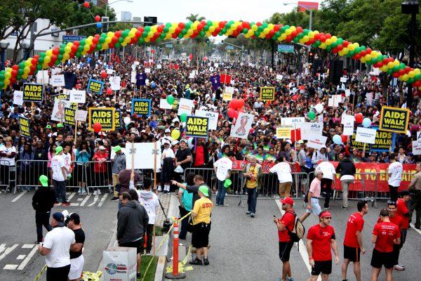 gay_aids_walk_the_sitch3.jpg