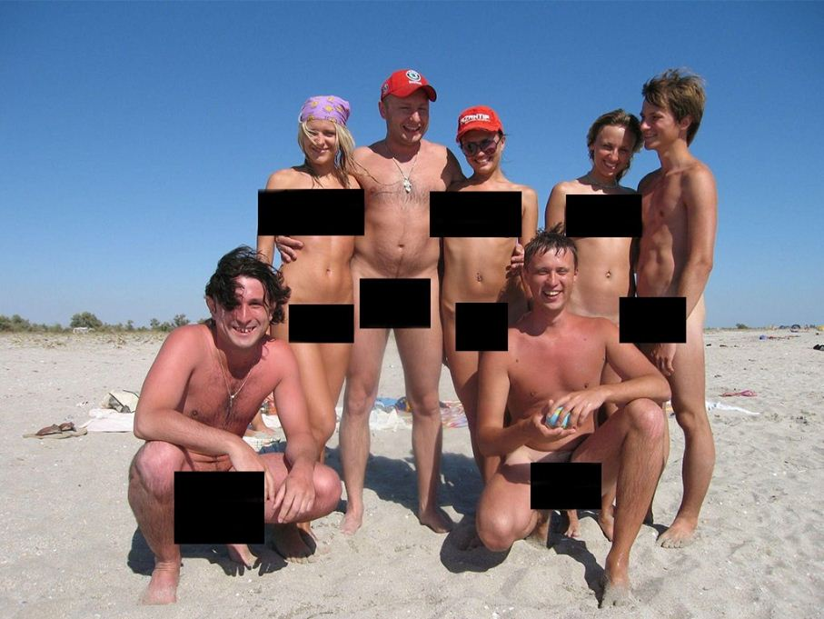 gay_nude_beach_3.jpg