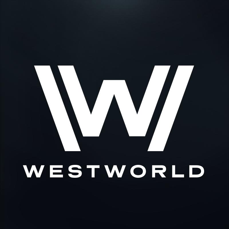 westworld.png
