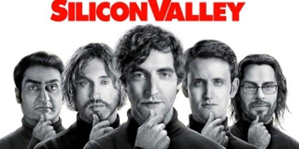 siliconvalley.jpg