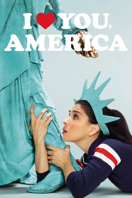 america.jpeg