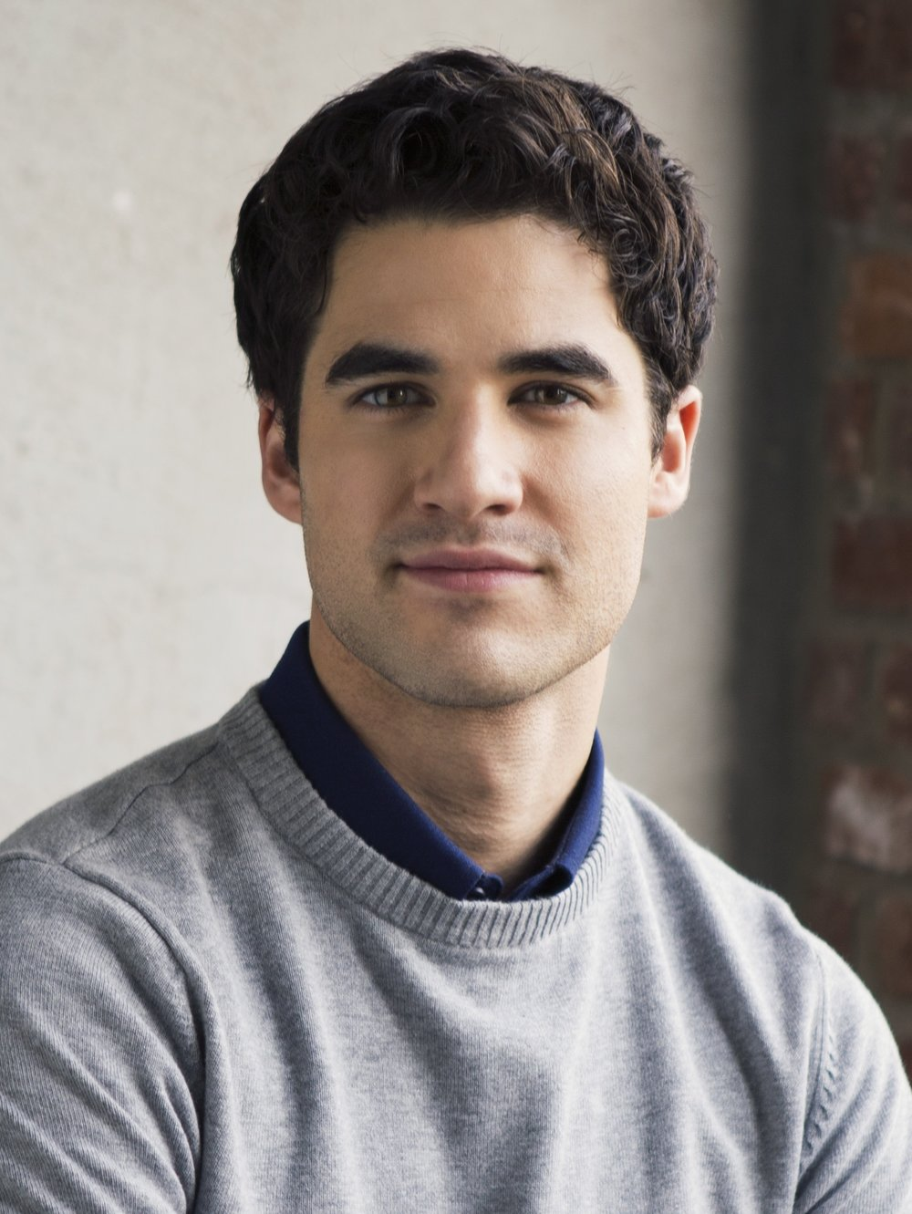 Darren-Criss-cropped1.jpg