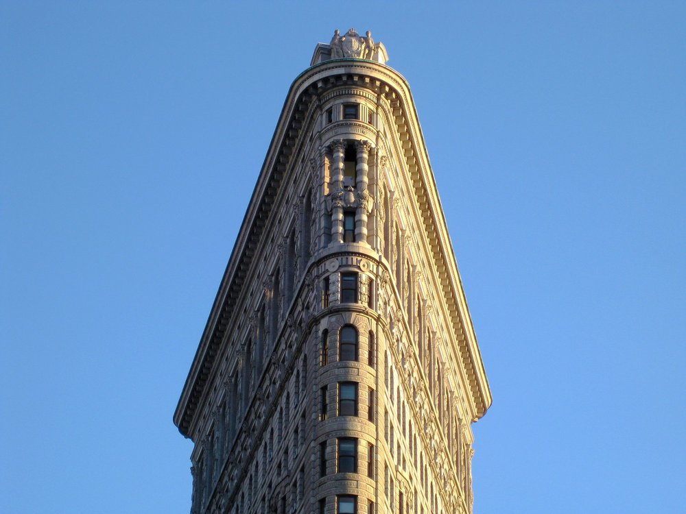 best_places_nyc_flatiron_the_sitch4.jpg