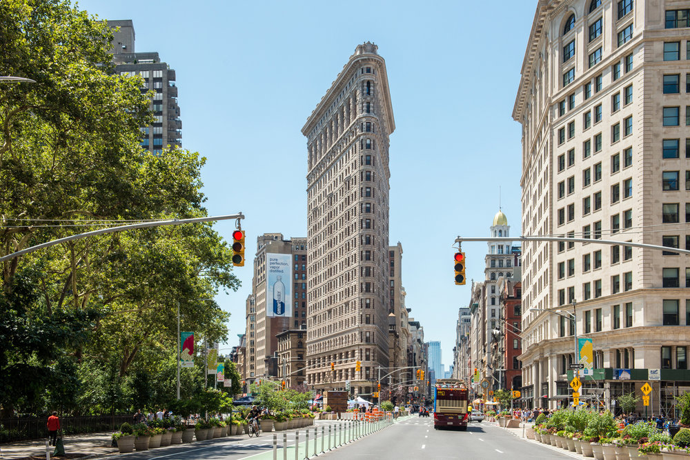 best_places_nyc_flatiron_the_sitch.jpg