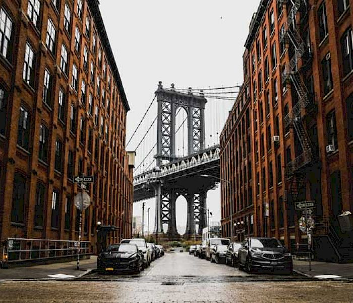 best_places_nyc_dumbo_the_sitch.jpg