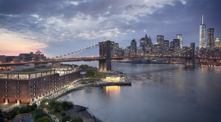 best_places_nyc_dumbo_the_sitch4.jpeg