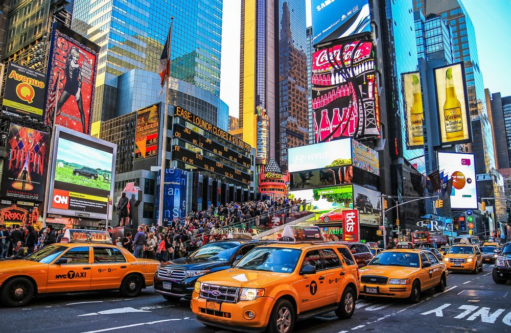 best_places_nyc_times_square_the_sitch2.jpg